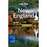New England 8^New England 8