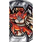 妖怪ウォッチ QHD(540×960)壁紙 レッドJ (れっどじぇい)