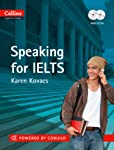 Speaking for Ielts (Collins English for Exams)