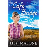 The Cafe By The Bridge