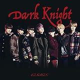 Dark Knight (TYPE-A)
