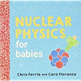 Nuclear Physics for Babies: 0