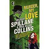Mike Hammer: Murder, My Love