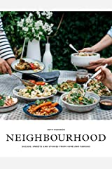 Neighbourhood Kindle Edition