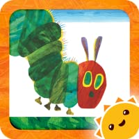 The Very Hungry Caterpillar & Friends – Play & Explore