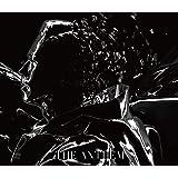 THE ANTHEM(初回限定盤A)(DVD付)