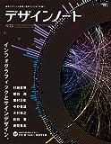 デザインノート No.73: 最新デザインの表現と思考のプロセスを追う (SEIBUNDO Mook)