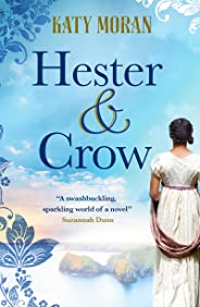 Hester and Crow