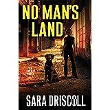 No Man's Land: 4