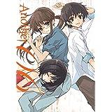 Another 限定版 第6巻 [DVD]