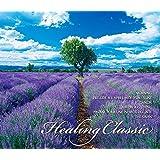 癒しの クラシック CD6枚組 6CD-310