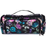 Lug Women's Trolley Cosmetic Case