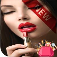 Makeup Worldwide Tutorial