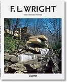 Frank Lloyd Wright: 1867-1959: Building for Democracy (Basic Art 2.0)