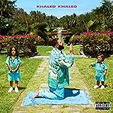 Khaled Khaled (X)