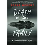 Death in the Family: 1