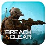 Breach & Clear