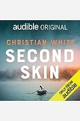 Second Skin: Audible Original Novella Audible Audiobook