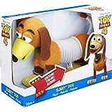 スリンキー ディズニー ピクサー トイストーリー4 Slinky Disney Pixar Toy Story