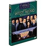 ザ・ホワイトハウス 3rdシーズン 後半セット (13~22話・5枚組) [DVD]