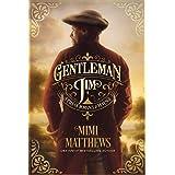 Gentleman Jim: A Tale of Romance and Revenge