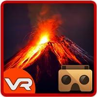 火山アドベンチャー