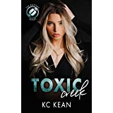 Toxic Creek (The Allstars Series Book 1)