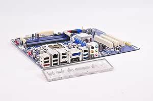 インテル Boxed Desk Top Board DZ68DB BOXDZ68DB