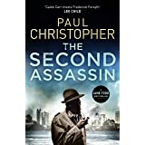 The Second Assassin (The Jane Todd WWII Thrillers Book 1)