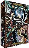 ジョジョの奇妙な冒険 第3部 スターダストクルセイダース コンプリート DVD-BOX (全13話, 450分) [フランス盤]