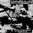 Learning To Cope With Cowardice [2CD / 国内盤] (TRCP237-238)