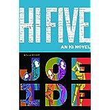 Hi Five: 4
