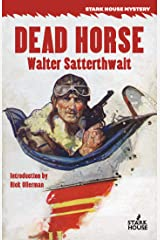 Dead Horse Kindle Edition