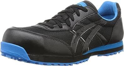 [アシックス] ワーキング 安全靴・作業靴 メンズ FIS32L