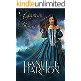 Captain of My Heart (Officers and Gentlemen Book 1)