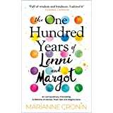 The One Hundred Years of Lenni and Margot: The MOST well-reviewed and uplifting book of 2021: 'The most uplifting book of the