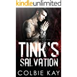 Tink's Salvation (Satan's Sinners M.C. Book 9)
