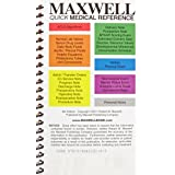 Maxwell Quick Medical Reference