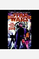 Star Wars: The Crystal Star Audible Audiobook