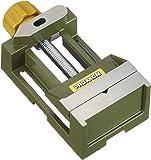 プロクソン(PROXXON) ミニバイス ドリルスタンド・テーブルドリル・マイクロ・クロステーブル使用時に便利 NO.2…