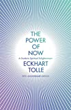 The Power of Now: (20th Anniversary Edition)
