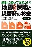 絶対に知っておきたい! 地震・火災保険と災害時のお金