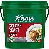 Knorr Golden Roast Gravy Gluten-Free, 1.8 kg, 1.8 kg