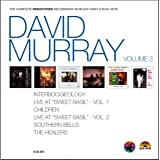 Complete Remastered Recordings Vol.3
