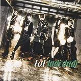 ladi dadi(CD+DVD)