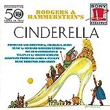Cinderella O.C.R.