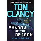 Tom Clancy Shadow of the Dragon: 20