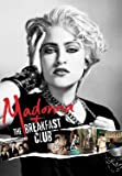 Madonna And The Breakfast Club [DVD]