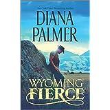 Wyoming Fierce: 2