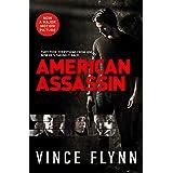 American Assassin (Volume 1)